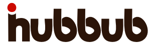 iHubbub's home working community