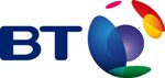 Remote Worker Awards in assocation with BT Business